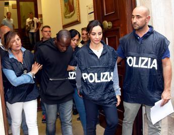 Mi dicevano ti uccido, il racconto delle vittime di Rimini
