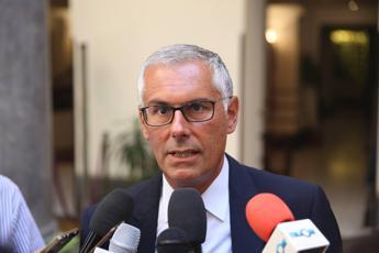 Sicilia, Pd approva all'unanimità candidatura Micari