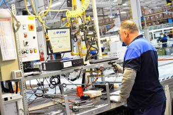 Istat: Pil +0,3% nel quarto trimestre