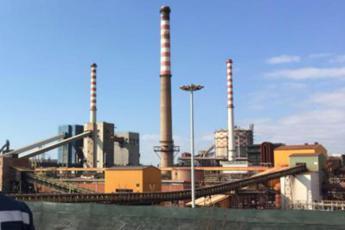 Ilva, Cesareo (Confindustria Taranto): A rischio 3mila addetti indotto e fornitori