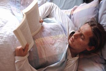 Simil-influenza: 100mila italiani a letto