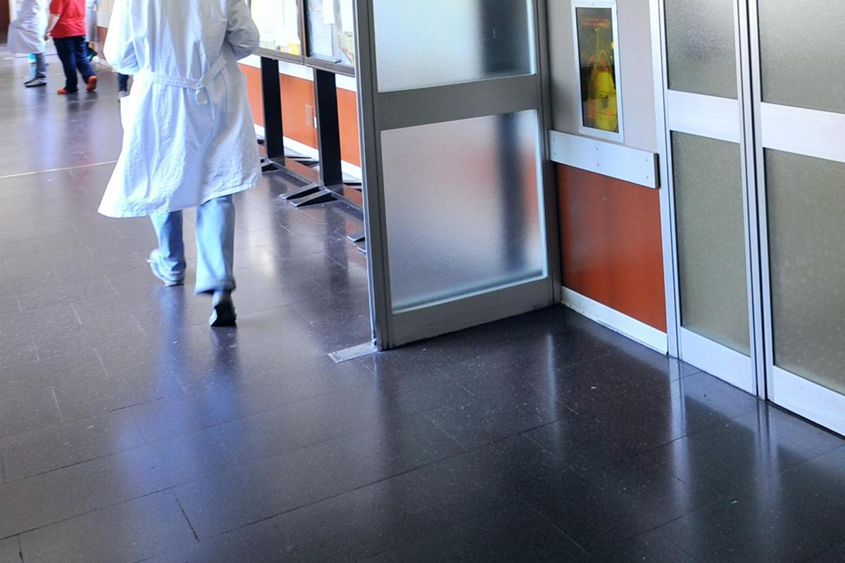 Tumori, con terapia sottocute più qualità della vita e gestione light in ospedale