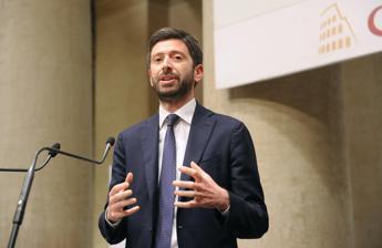 Mdp apre al Pd: Pronti a incontrare Renzi
