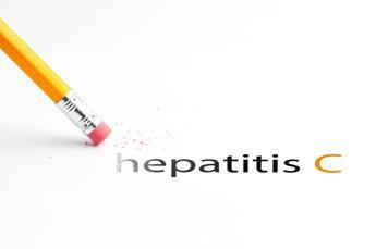 Epatite C, antivirale Msd efficace in over 65 fragili