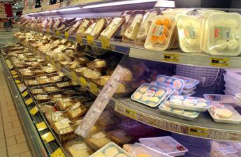 Latte e formaggi, scatta l'obbligo di origine in etichetta