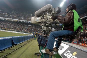 Quanto costa guardare il calcio in tv