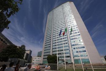 Lombardia, Fermi ai 300 nuovi sindaci: Ci attende una grande sfida