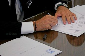 Consulenti lavoro, circolare su cumulo contributivo liberi professionisti