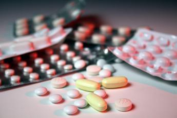 Oms: 500mila infezioni resistenti agli antibiotici