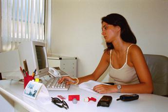 Federmanager: Con parti sociali per introdurre flessibilità