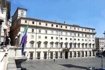 Alla conquista di Palazzo Chigi