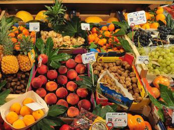 15 giorni di dieta bio 'cancella' glifosato e pesticidi