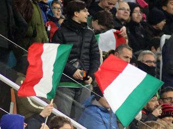 Playoff mondiali, con Better l'Italia a 2,30 avanti sulla Svezia a 3,30