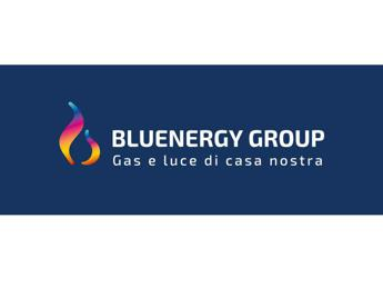 Bluenergy sponsor dell'Udinese Calcio