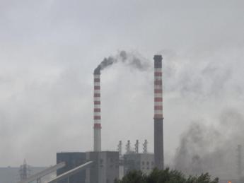 Ilva: Arcelor Mittal , controlli su gara