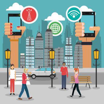 La città del futuro prende forma a Ecomondo – Key Energy