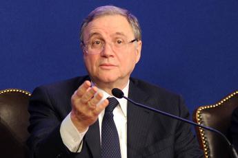 Bankitalia, venerdì la decisione in Cdm: Visco resta in pole