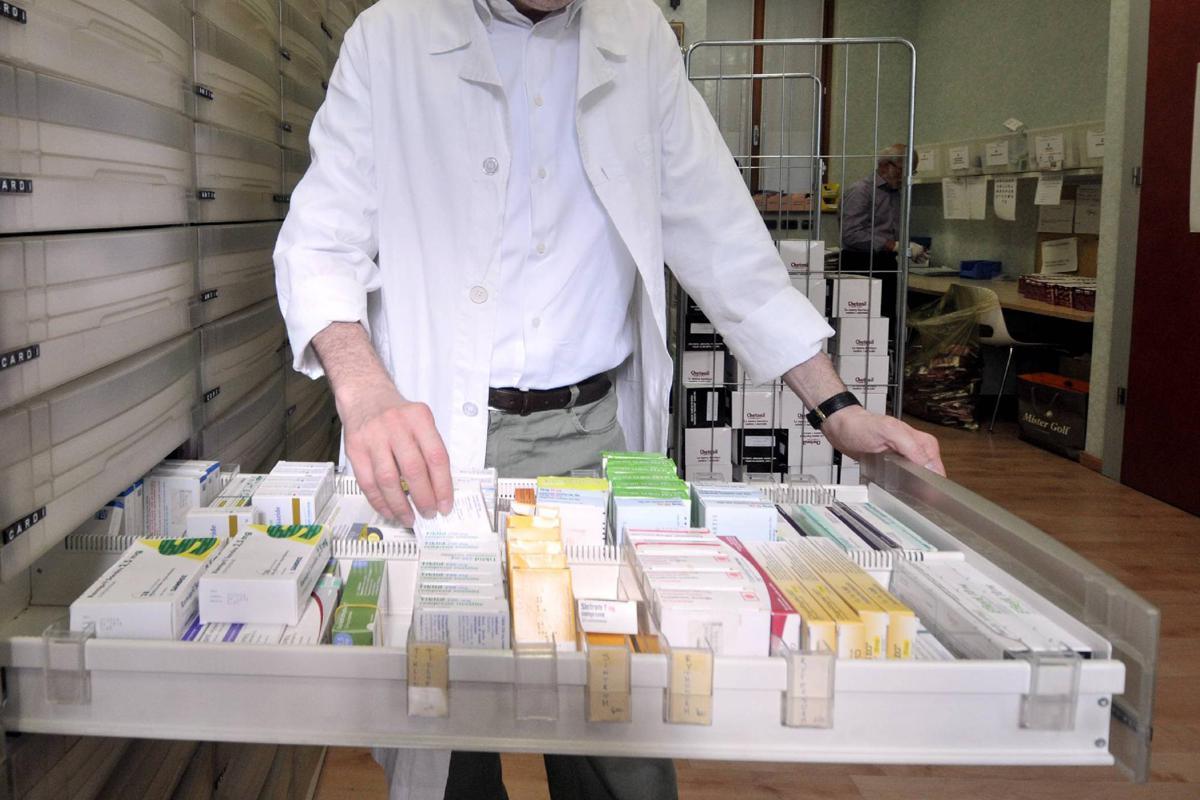 Far luce sul sommerso per sconfiggere l'epatite C grazie ai super-farmaci
