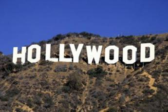 Molestie sessuali, nuovo scandalo travolge Hollywood