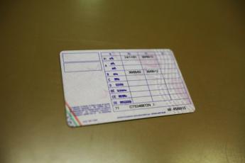 Punti patente, la proposta: Rendere più difficile recuperarli