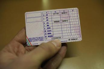 Cancellato il divieto di patente di guida per gli emofilici