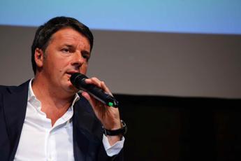 Renzi: Gli 80 euro vanno estesi