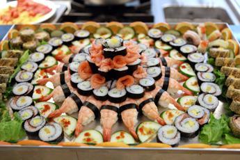 Proteine, sali minerali, vitamina B12: alghe 'superfood'