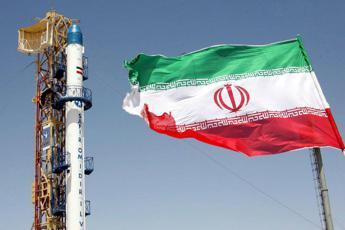 Cosa prevede l'accordo sul nucleare con l'Iran