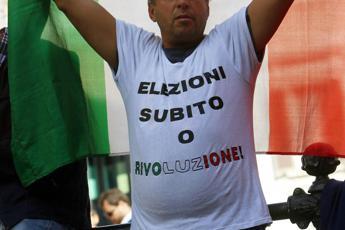 Legge elettorale, Rosato: Nessuna norma per Verdini