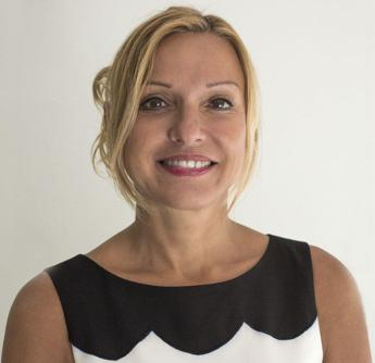 Nexive, Valentina Pavan nuovo chief commercial officer