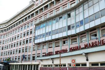 Bimba con sospetto tetano a Torino: non era vaccinata
