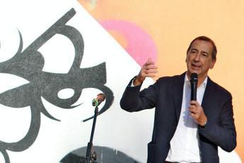 Referendum Lombardia, Sala:
