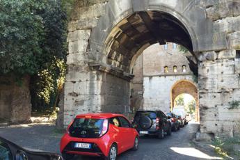 Roma, che fine ha fatto il Grab: viaggio lungo il Grande Raccordo delle Bici