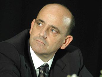 Morto ex deputato Udc Cosimo Mele