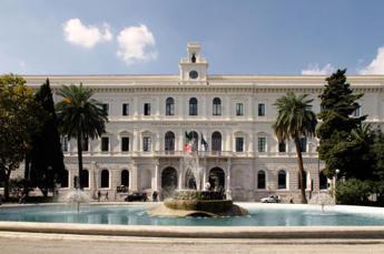Il Festival dell'Acqua di Bari passa attraverso i luoghi della cultura