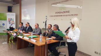Ad Amandola la Borsa internazionale delle imprese italo-arabe