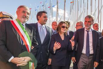 Nautica, Ucina: dopo successo Salone Genova al lavoro per nuovo codice