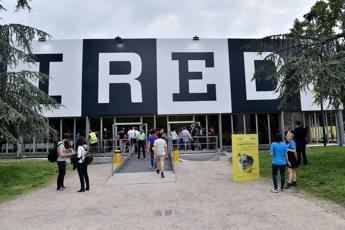 Boldrini: rete grande spazio di libertà non diventi far web