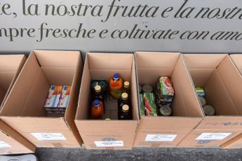 Bassetti: Aiutiamo milioni di poveri con la colletta alimentare