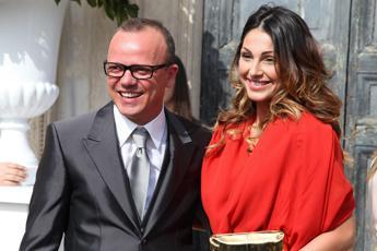 Anna Tatangelo e la frecciatina a Gigi D'Alessio