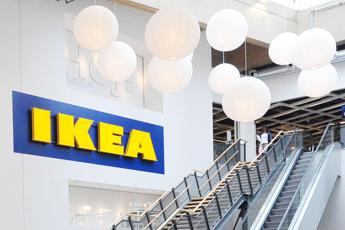 Ikea licenzia mamma di un disabile