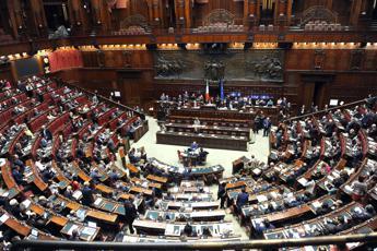 32 medici 'e mezzo' in Parlamento
