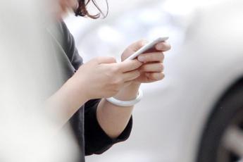 Inizia l'era del 5G