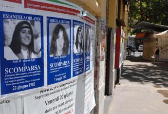 Emanuela senza pace: nuovi segreti sul caso Orlandi