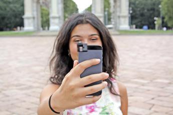 FaceApp, come funziona l'app per invecchiare il viso su Instagram