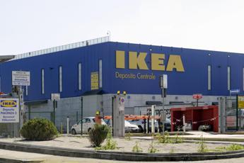 Dalla scuola di Crognaleto ai prodotti 'circolari', il futuro è sostenibile e green con Ikea