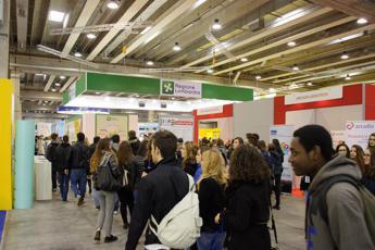 Donazzan: Con Job&Orienta Verona capitale di opportunità