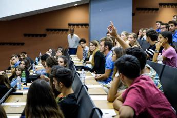 Top 10 università, il riscatto delle italiane