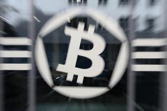 Tracollo Bitcoin