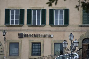 Pd: Responsabilità di Bankitalia su Etruria